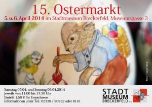 osterflyer-2014-1