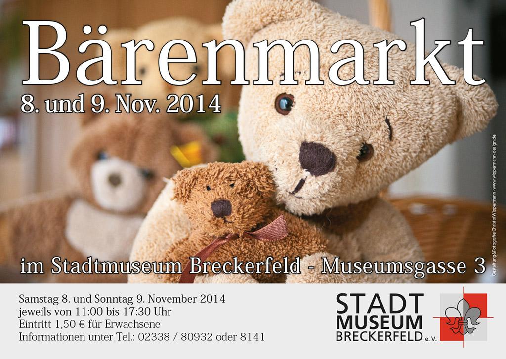 bärenmarkt-2014-plakat