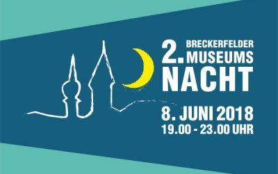 2. Breckerfelder Museumsnacht