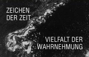 """AUSSTELLUNG """"UNTER BRECKERFELDER DÄCHERN""""VOM 15.09. – 30.09.2018"""