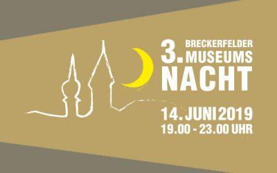 3. Breckerfelder Museumsnacht